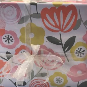 Fudge Gift Box 7 flavours