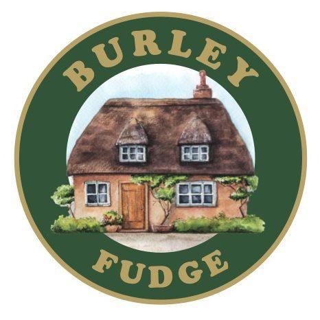 Burley Fudge Shop